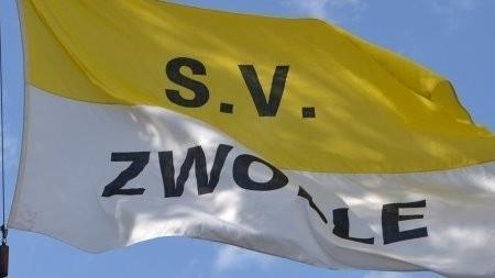 Vrijwilligerswerk SV Zwolle digitaal!