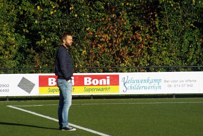 Meisjesteam SV Zwolle JO10-2 boekt zege 11